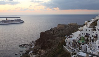 Mediterranean & Canary Islands - 8 to 15 nights