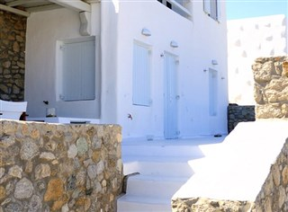 Mykonos - Myconian Estate