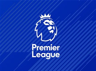 PREMIER LEAGUE - Football Tickets