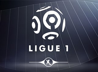 Ligue 1 - Football Tickets