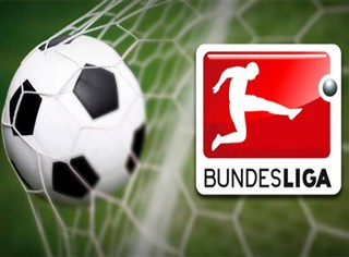 Bundesliga - FOOTBALL TICKETS