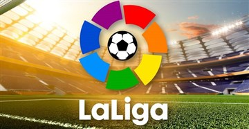LA LIGA - Football Tickets